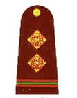 subedar-pakistan-army-insignia