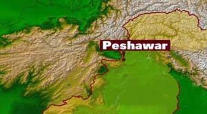 peshawar-blast_2-13-2015