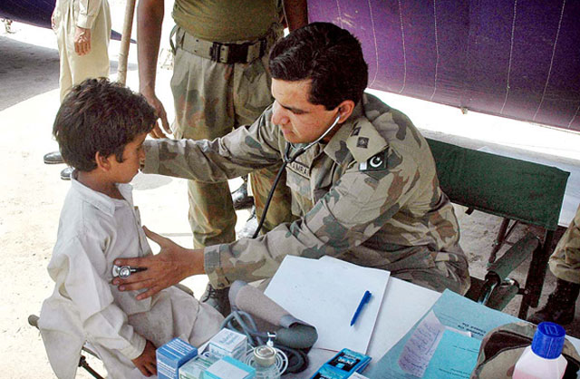 pakistan-army-doctor