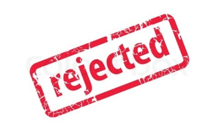 Army Rejected me in ISSB