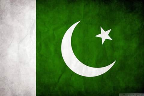 Happy independence day 14 august 2015