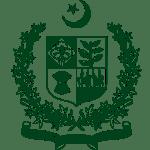 Pakistan Administrative Service