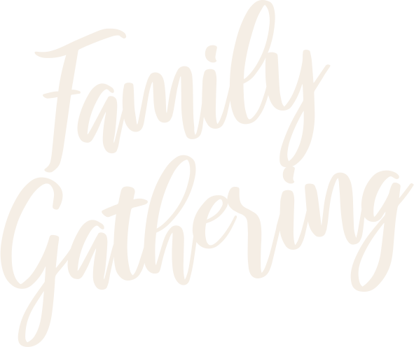 Family Gathering 1