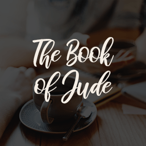 book of jude soldiers for faith youth ministry houston texas