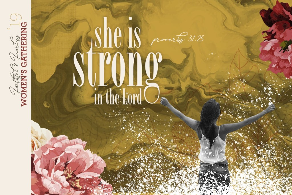 strong in the lord youth ministry soldiers for faith houston texas
