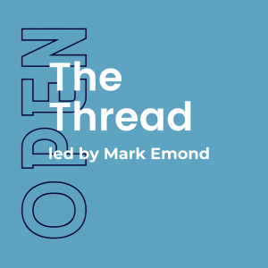 The Thread Bible Study