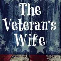 The Veteran's Wife