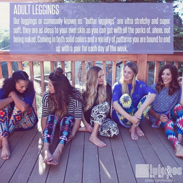 LLR-Product-Description-Leggings