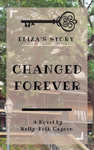 changed forever