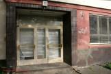 altes Postamt in der Osloer Straße 18 19 (2)