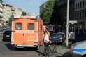 Toter bei Brand Gesundbrunnen Gropiusstraße (2)