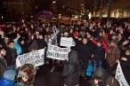 Protest Lageso Moabit Berlin Foto Benjamin Renter (5)