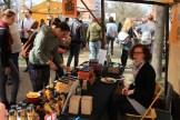 Streetfood brunnenmarkt im brunnenkiez degewo (10)