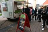 Streetfood brunnenmarkt im brunnenkiez degewo (17)