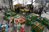 Streetfood brunnenmarkt im brunnenkiez degewo (29)