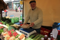 Streetfood brunnenmarkt im brunnenkiez degewo (5)