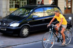 COOPERIDE Pedalling for Change Cycle Ende Gelände 2016 streift Berlin und den Soldiner Kiez (11)