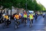 COOPERIDE Pedalling for Change Cycle Ende Gelände 2016 streift Berlin und den Soldiner Kiez (3)