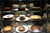Eröffnung cafe Dodici XII Osloer Strasse (8)