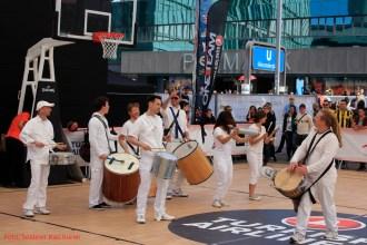 Final Four der Turkish Airlines Euroleague Alexanderplatz Berlin (1)