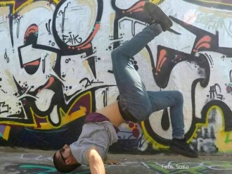 jugendclub-soko-breakdance