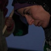 Muttertag in der arabischen Welt