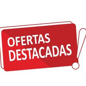 OFERTAS¡¡