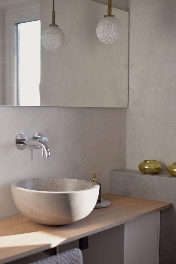 Ideen Wandgestaltung Schlafzimmer | Schmaler Flur