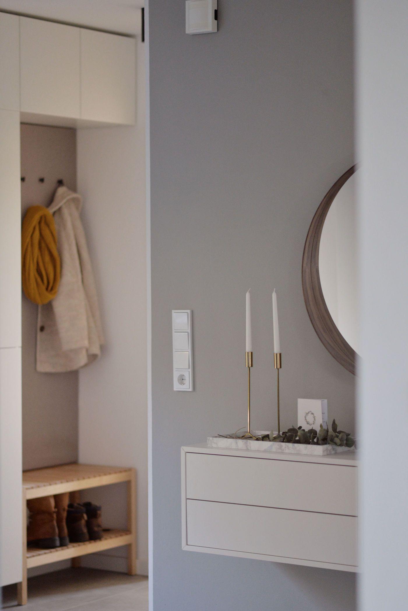 m bel f r dachschr gen ikea fkh. Black Bedroom Furniture Sets. Home Design Ideas