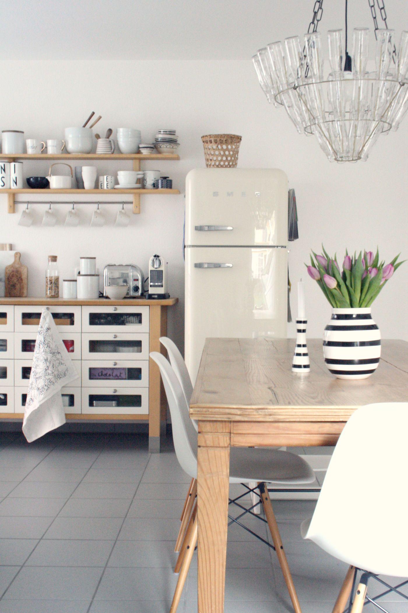 Schlafzimmer Hemnes   Hemnes Spiegel - Weiß - Ikea
