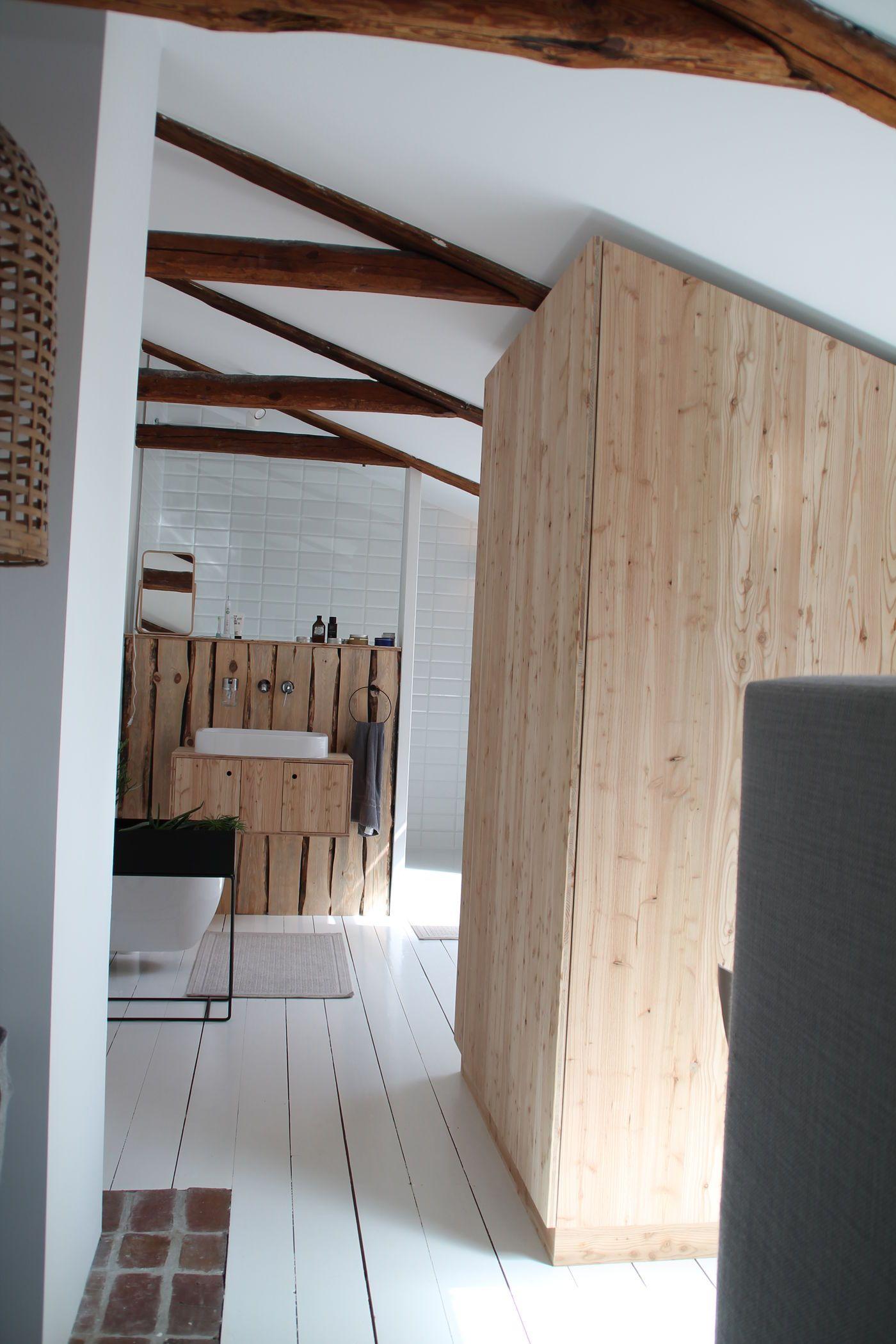 Moderne Deckengestaltung Schlafzimmer Deckengestaltung Schlafzimmer