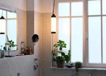 Badezimmer Gemutlich Nowak Gmbh Bad Referenz Das Wohn Bad Bergisch