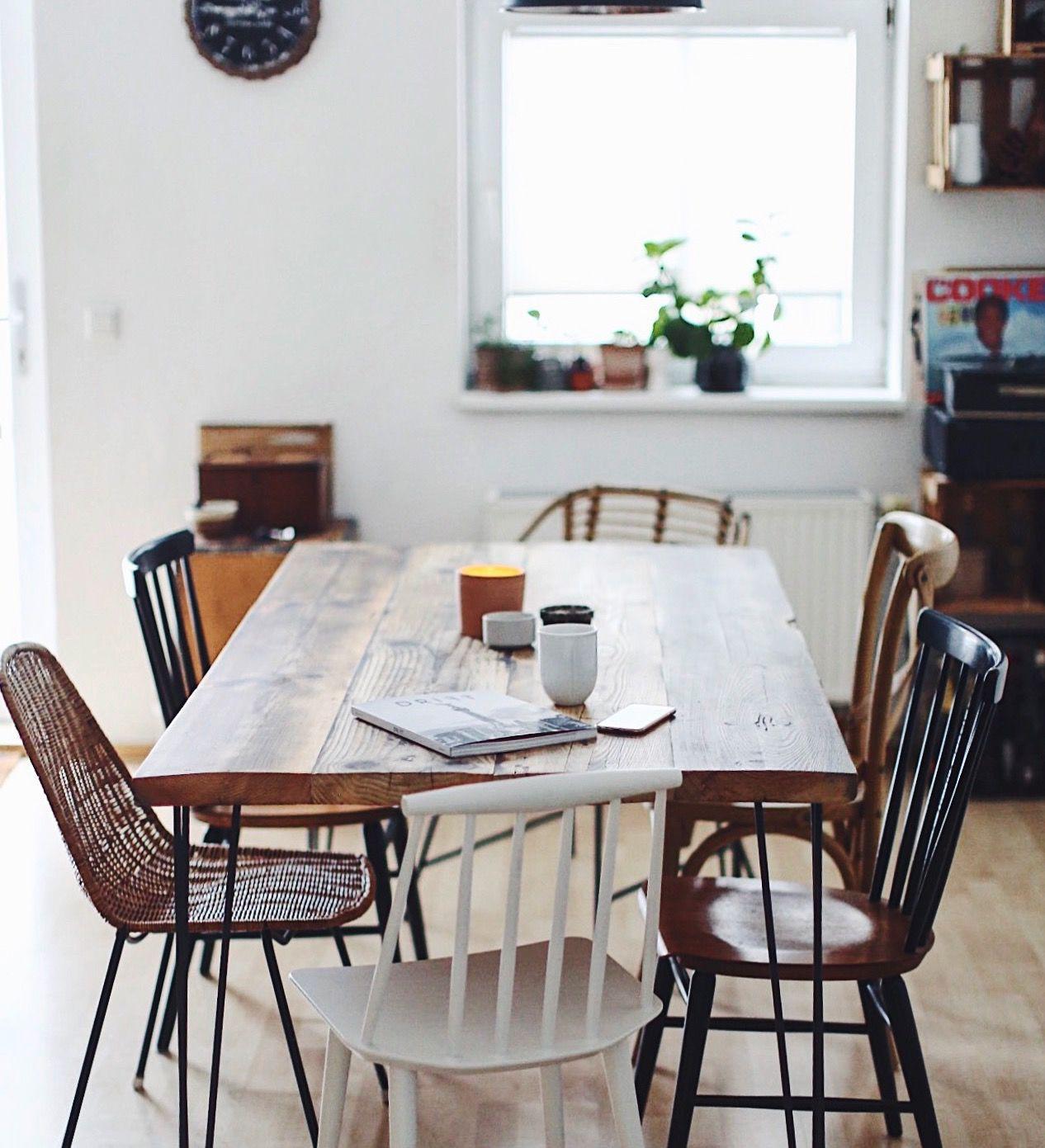 Die Schoenste Kueche Die Schönsten Küchen Ideen Seite 19