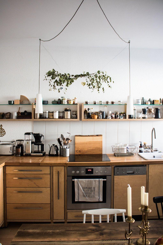 Fertig Küchen Küchenzeile Toledo Vario 9 Küchen Leerblock Breite