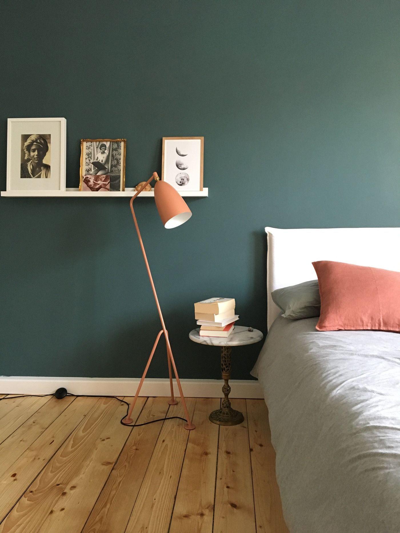 Zimmer Streichen Grau Grün Ideen Fürs Küche Streichen Und