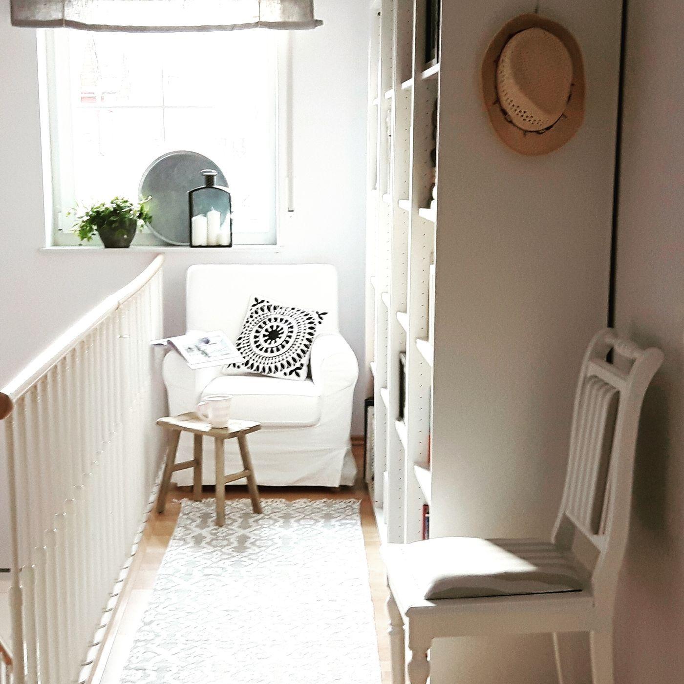 k che deko im landhausstil landhausstil k che dekoration. Black Bedroom Furniture Sets. Home Design Ideas