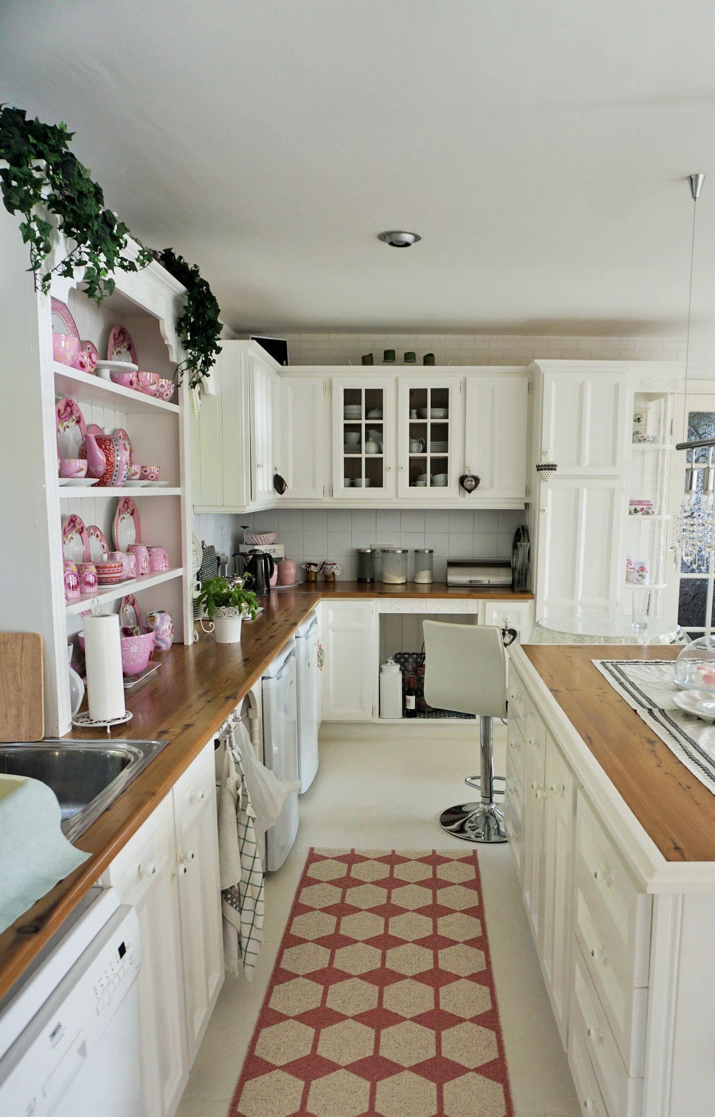 landhausk chen vorh nge 24 expert gardinen f r k che esszimmer njb9 us. Black Bedroom Furniture Sets. Home Design Ideas
