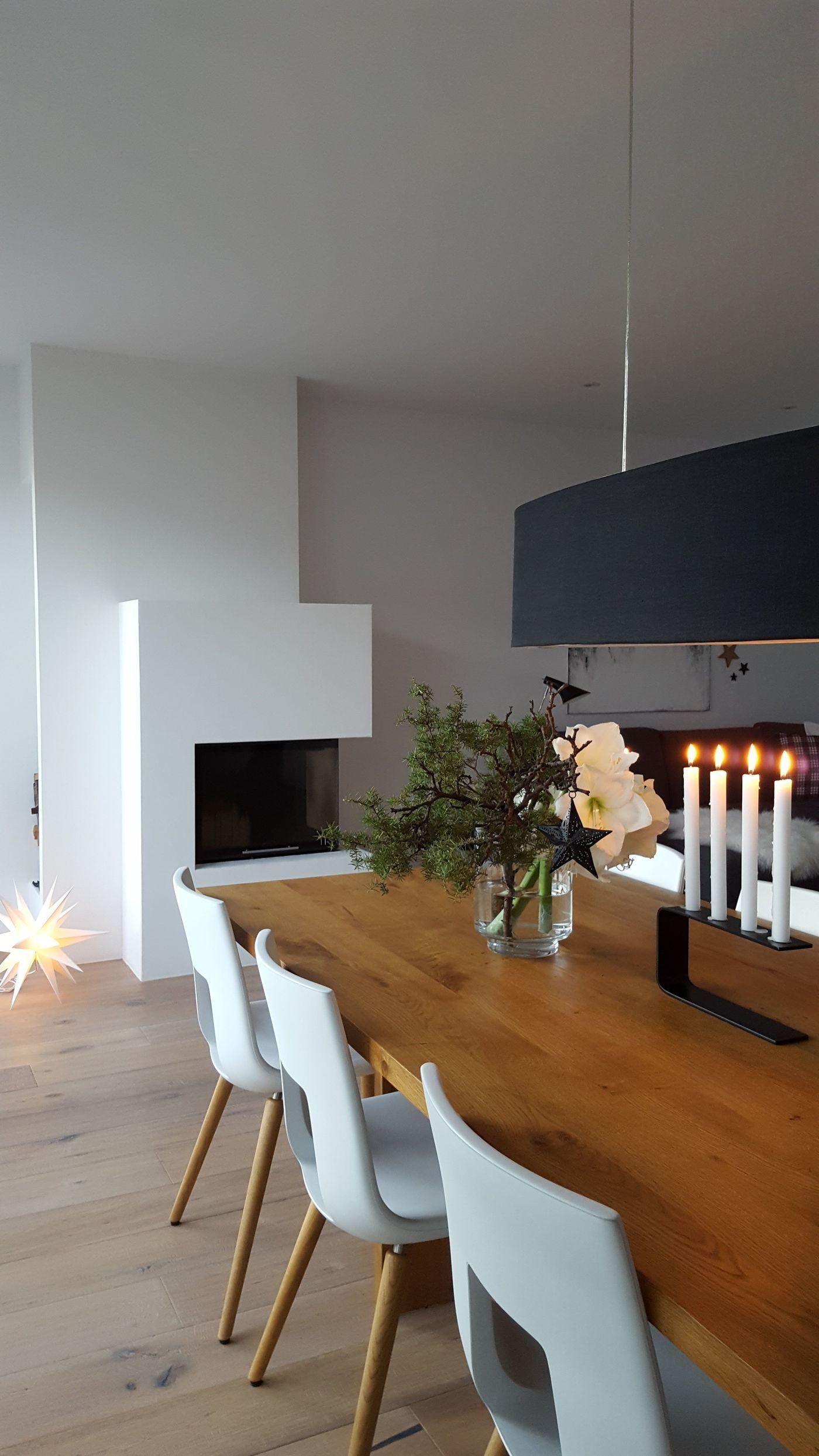 k che esszimmer wohnzimmer in einem raum grundriss wohnzimmer mit kuche einrichten. Black Bedroom Furniture Sets. Home Design Ideas