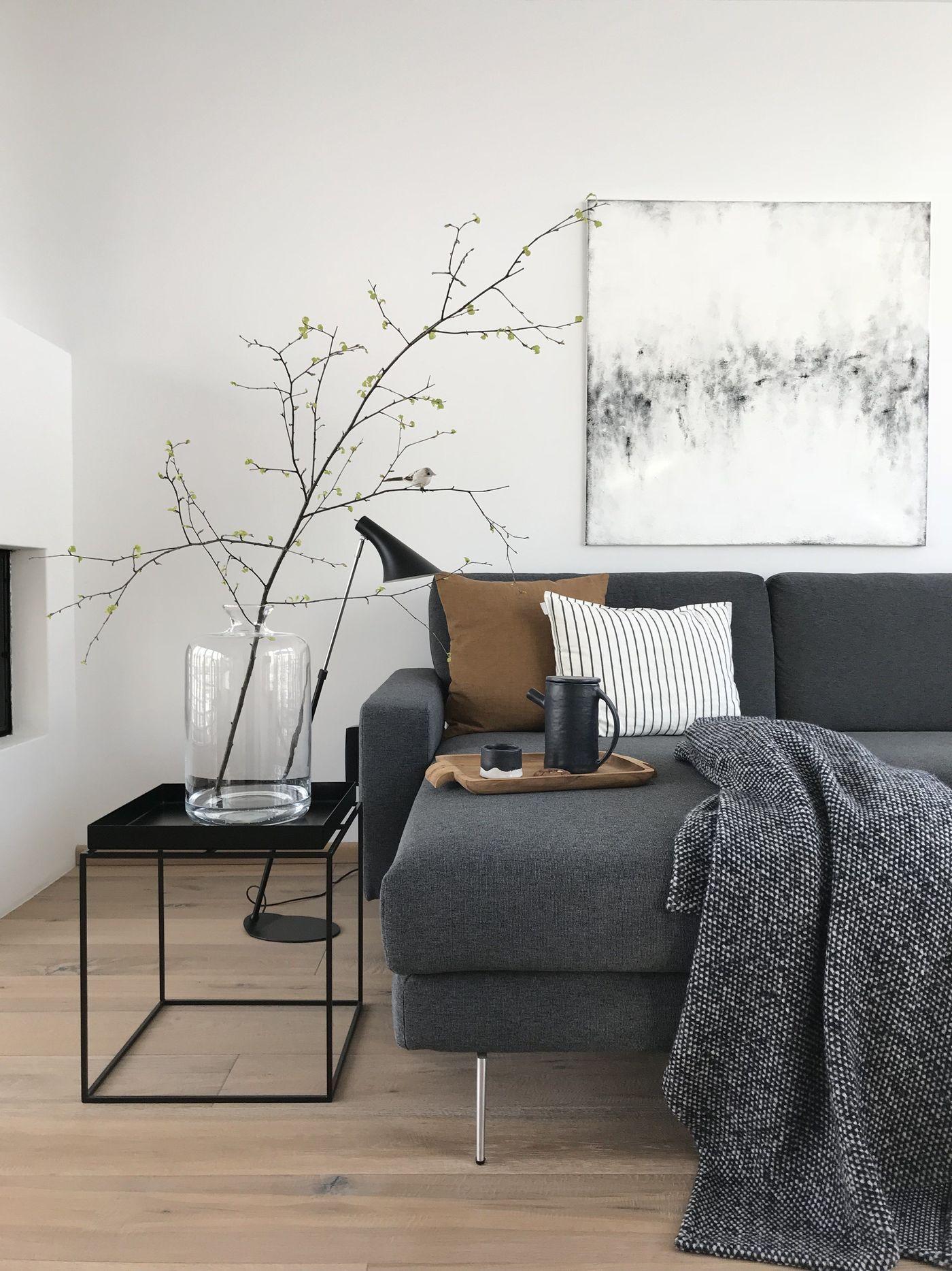 Diy Ideen Wohnen Diy Ideen Furs Wohnen Bilder Wohnung Selber