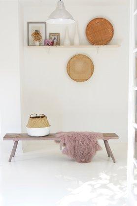 Schöne Garderoben  Inspirationen Für Dein Zuhause