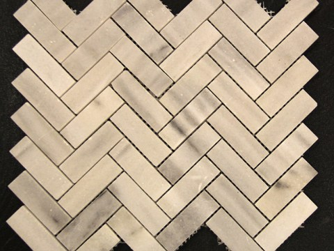 Grey-MS-0206-1X3H-Herringbone 13 Nestos