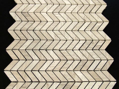 Grey-MS-0207-CH-Escarpment Chevron
