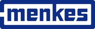 Customer - Menkes