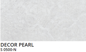TAU_SASSARI_Decor_Pearl