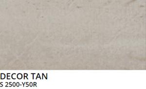 TAU_SASSARI_Decor_Tan
