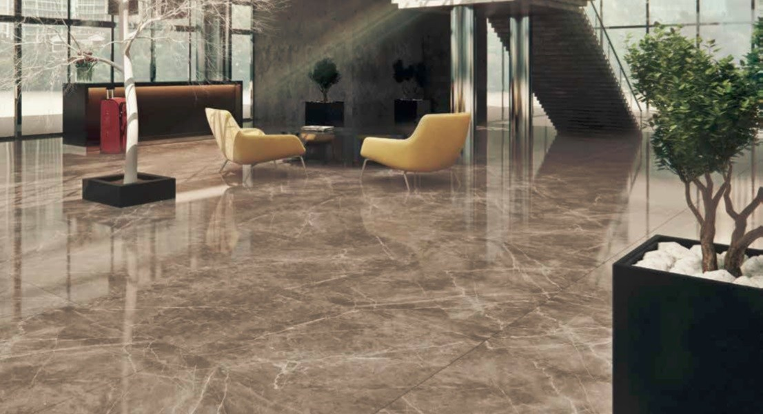 ECO LUXE Bolonia tile - Sole Ceramic