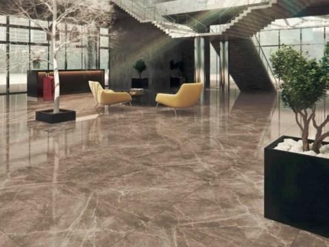 ECO LUXE Bolonia tile - Sole Ceramic