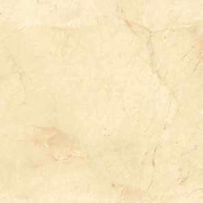 ECO LUXE Turin - Sole Ceramic