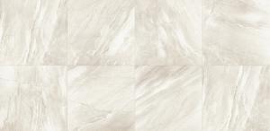PRIMI CERAMICHE TIVOLI pearl - Sole Ceramic