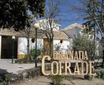 Ermita Soledad Coronada